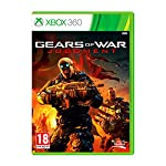 Gears Of War: Judgment...