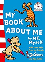 My Book About Me (Beginner Series)