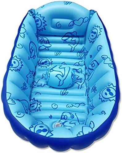 Max 79% OFF Portable Bathtub Adult Inflatable Bath Soldering Hous Barrel