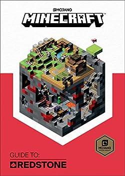 Best minecraft redstone handbook Reviews