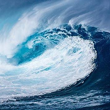 Canciones De Lluvia Calmantes Para Sueños Pacíficos