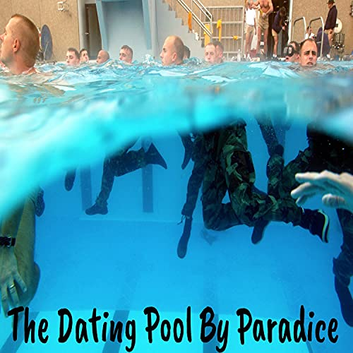 The Dating Pool