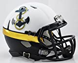 Navy Midshipmen Replica Speed Mini Helmet - '12 Special Alternative