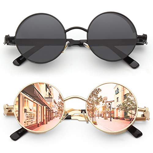 pa/ño de limpieza piel de leopardo Art-Strap Funda protectora r/ígida para gafas se adapta a la mayor/ía de gafas y gafas de sol