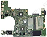 5R0CD Dell Inspiron 15z 5523 Laptop Motherboard w/ i7-3537U 2Ghz CPU
