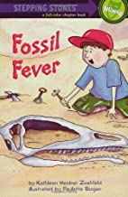 Fossil Fever (Road to Reading, Mile 4)