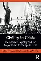 Civility in Crisis