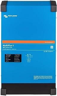 VICTRON MultiPlus II omvormer lader 48/5000/70-50 / AANBIEDING!