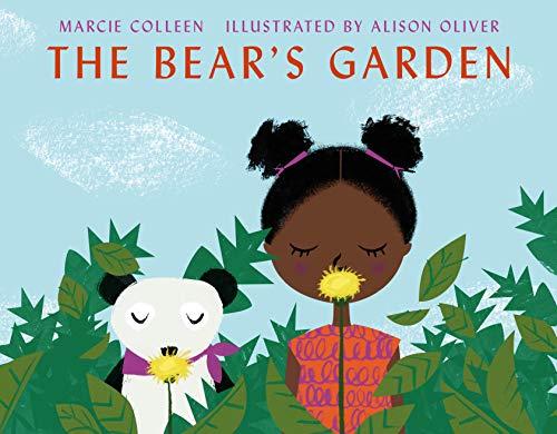 Bear's Garden, The