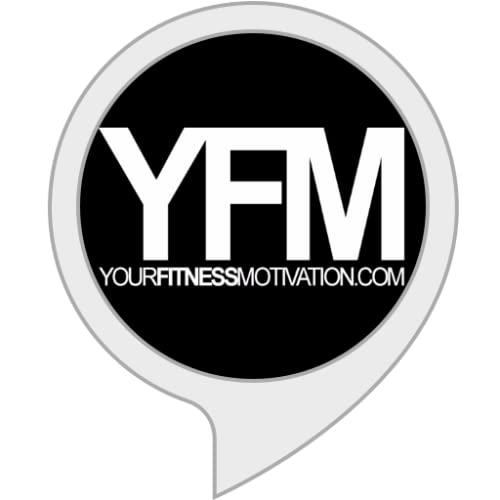 Your Fitness Motivation