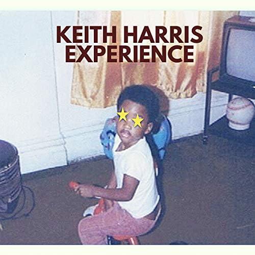 Keith Harris Experience