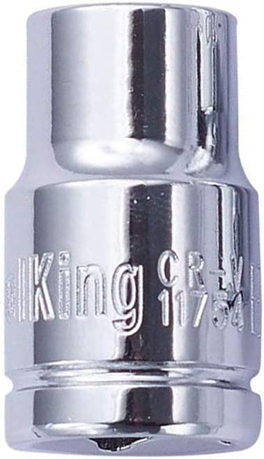 Utoolmart Spring new work 3 8-inch Drive Ranking TOP14 E12 External Shallow Torx Cr-V Socket