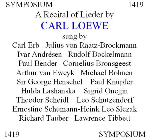 3 Gesänge, Op. 123 (Text by J.G. Seidl): 3 Gesänge, Op. 123: No. 3. Die Uhr