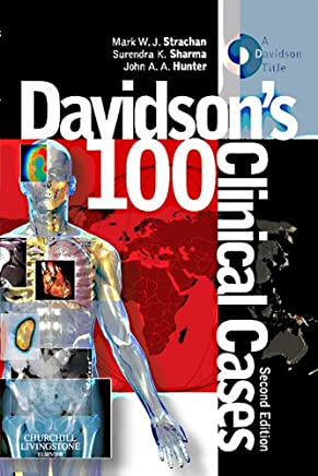 Davidsons 100 Clinical Cases E-Book (English Edition)
