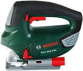 Theo Klein-8379 Bosch sierra de calar ii, juguete, Multicolor (8379)