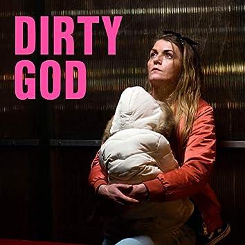Dirty God (Original Motion Picture Soundtrack)