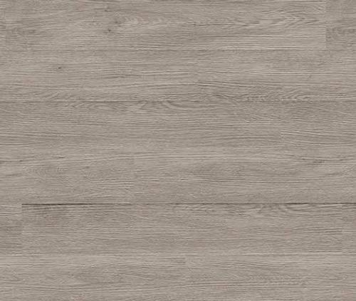 HORI® Klick-Vinylboden Eiche Landhausdiele grau Basic Wuppertal elegant I für 19,55 €/m²