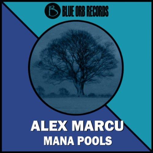 Mana Pools (Original Mix)