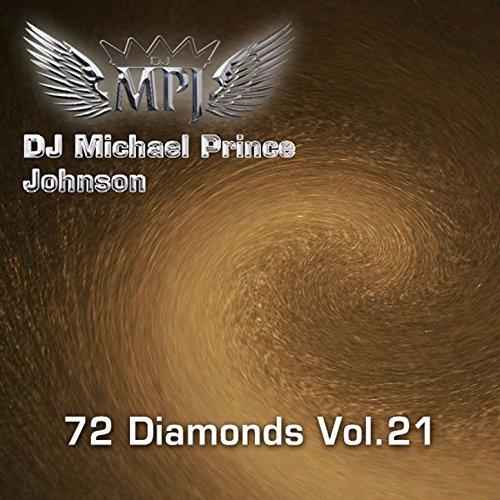 72 Diamonds, Vol. 21