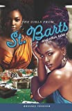 The Girls from St. Barts and Other Tales