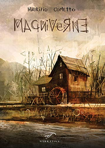 Magniverne