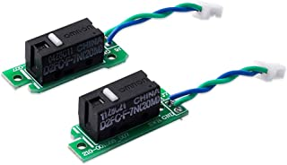Ersatz Mauspad für Logitech G900/G903 Gaming Maus