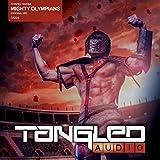 Mighty Olympians (Original Mix)