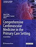 Comprehensive Cardiovascular Medicine in the Primary Care Setting (Contemporary Cardiology)