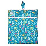 i play. Wet & Dry Bag | Stores Wet & Dry Items Separately