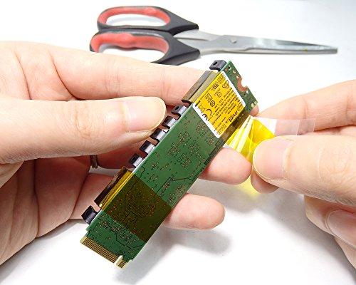 51cjjaKyDzL-小型ベアボーンPC「Intel NUC8i7BEH」を購入したのでレビュー!小さくて高性能、快適すぎる。
