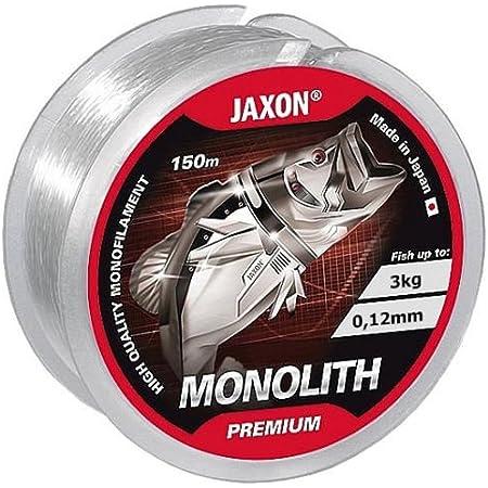 500 m Nylon starke Spannung hohe Belastung transparent unsichtbare Parallelrolle zum Aufh/ängen von Dekorationen Angelschnur abriebfest Monofilament