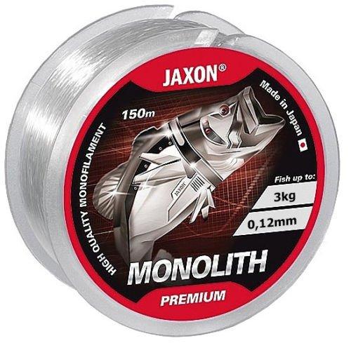 Jaxon -   Angelschnur
