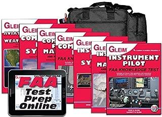 Best gleim instrument kit Reviews
