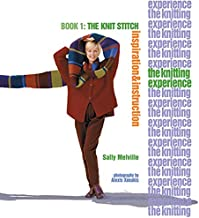Best the knitting experience Reviews