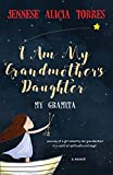 I Am My Grandmother's Daughter