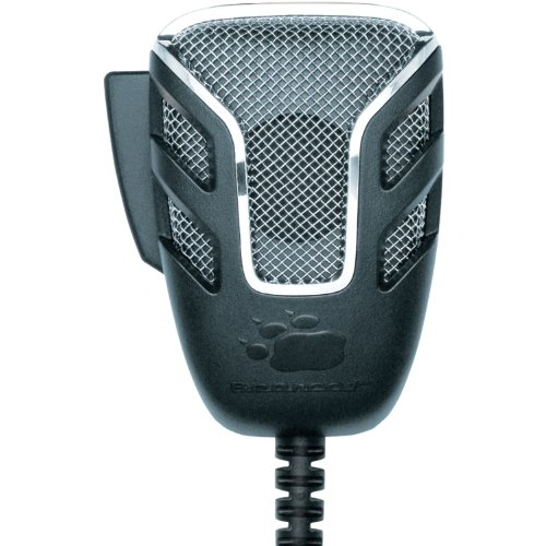 Best cb microphone