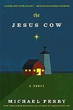 The Jesus Cow: A Novel