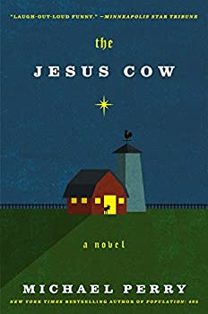 Best the jesus cow Reviews