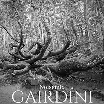 Gairdíni