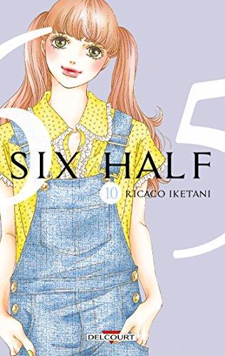 Six Half T10