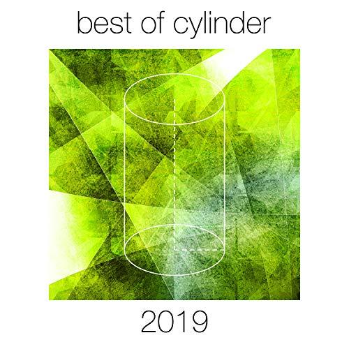 Best Of Cylinder 2019