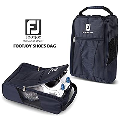FootJoy Genuine Golf Shoes