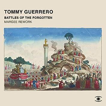 Battles of the Forgotten (Margee Rework)