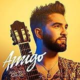 Songtexte von Kendji Girac - Amigo