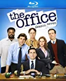 Pre-Order The Office S.7 on DVD at Amazon