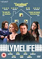 Lymelife [Import anglais]