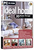 Gsp Ideal Home 3D Home Design 5 Deluxe (PC) -