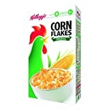 Kellogg's Corn Flakes Cereales - 500 g
