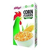 Kellogg's Cereali per bambini