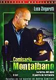Pack Montalbano Vol. 2 [DVD]